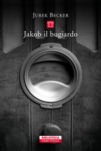 Jacob, il bugiardo